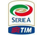 Chievo Verona vs Atalanta (Serie A – Italy) Jan 8, 2017
