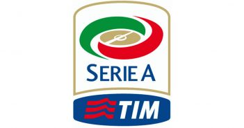 Serie A - Italy