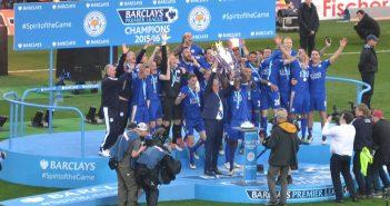 premier-league-champions