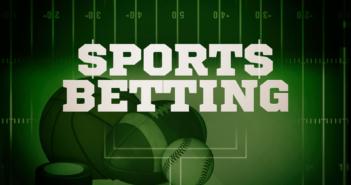 Bet tips | 12/10/2020